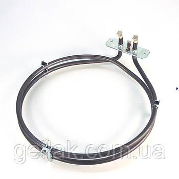 Тэн круглый для духовки Ardo 2000 Вт (524011800)