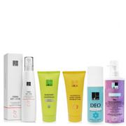 Body Products - Догляд за шкірою тіла