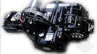 Двигатель   ATV 125cc   (JH125)   (TM)   EVO, шт