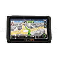 GPS-навигатор SMARTGPS sg720 PL