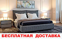 Спальня Меланж