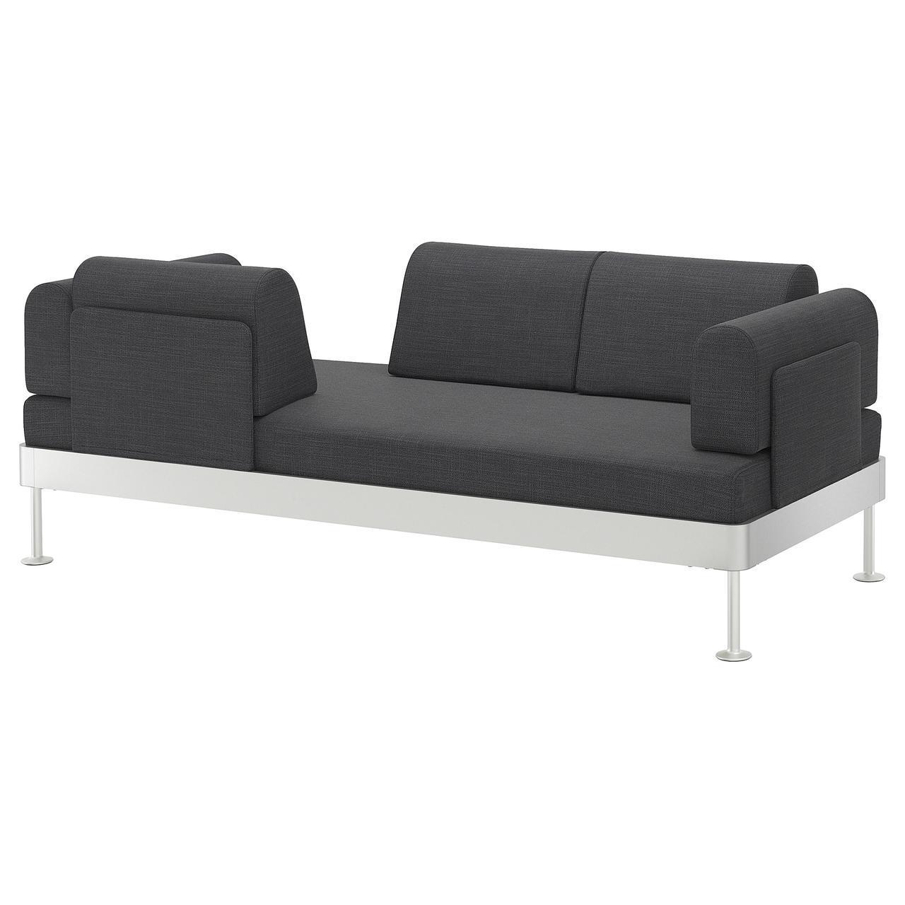 IKEA DELAKTIG (592.596.86) 3-местный диван