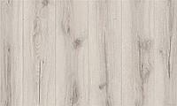 Ламинат Pergo Living Expression Classic Plank 2V-EP L0305-01777 Дуб морской, планка, фото 1