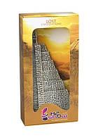 Hydor Потеряная цивилизация, Пирамида