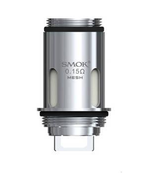 Змінний випарник Smok Vape Pen Mesh Coil (clone)