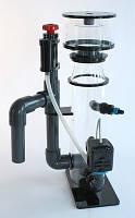 Hydor Performer 450 DP Скиммер для морского аквариума