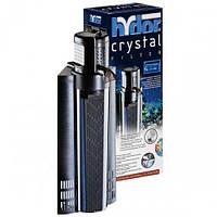 Фильтр внутренний, Hydor Crystal 120-200, 800 л/ч.