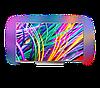 Телевизор Philips 65PUS8303