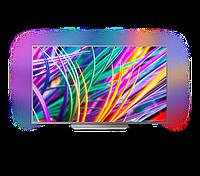 Телевизор Philips 65PUS8303, фото 1