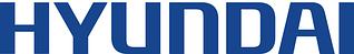 HYUNDAI - электроинструмент, садовая техника, силовая техника, автоаксессуары