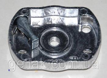 Привод стартера (1 собачка) 1E40F-1E44F