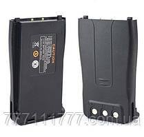 Аккумулятор к Baofeng BF-888s 2800 mAh