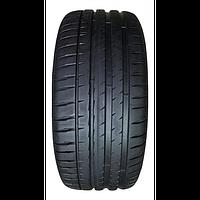 Michelin Pilot Sport 4 225/55 R17 101Y XL
