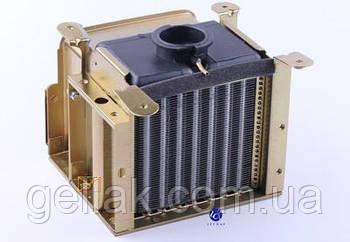 Радиатор алюминиевый - 190N