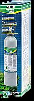 JBL ProFlora m2000 - запасной многоразовый баллон с CO₂ 2 кг