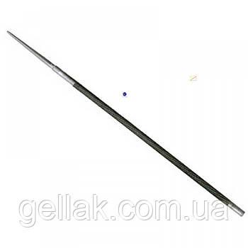 Напильник для заточки цепи 5.5 мм Stihl