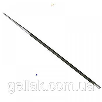 Напильник для заточки цепи 5.2 мм Stihl