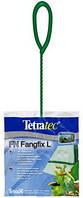 Сачок Tetra №3 L 12см