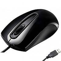 Компьютерная мышь Asus UT200 оригинал Гарантия!