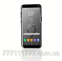 """Смартфон Samsung S9 black черный 5,8"""" 4/128ГБ  8/12,2Мп Android Гарантия! (Реплика)"""