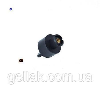 Закрутка кришки фільтра (велика) бензопили 4500-5200