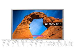 """Телевизор LG 32LK6200 32"""" оригинал Гарантия!"""