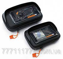 Кейс для смартфона для зимней рыбалки Deeper оригинал Гарантия!