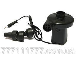 Компрессор Electronic Air Pump YF-205 Гарантия!