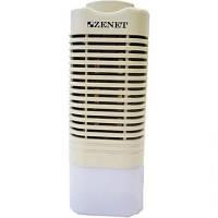 Очиститель ионизатор воздуха Zenet XJ 200