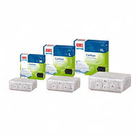 Вкладыш в фильтры Juwel Cirax Bioflow 3.0 / Compact для биологической очистки