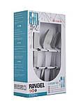 RINGEL Stern Набор столовых приборов 24 предмета (RG-3108-24), фото 2