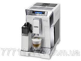 Кофеварка Delonghi ECAM 45.760 W оригинал Гарантия!
