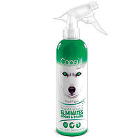 Capsull Neutralizor Dog&Puppy КАПСУЛ НЕЙТРАЛИЗОР биоэнзимное средство для удаления пятен и запаха собак, 500мл