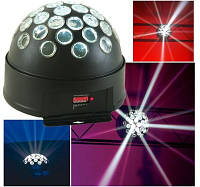 American Audio Starball LED