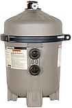 Диатомитовый фильтр Hayward ProGrid DE2420 (D660), фото 2