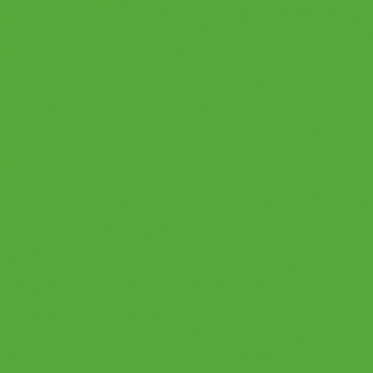 Глянцевые натяжные потолки  Германия салатовый L 644