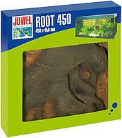 Фон Juwel рельефный, Root 450, 45х45см (уценка, отсутствует фирменная упаковка)
