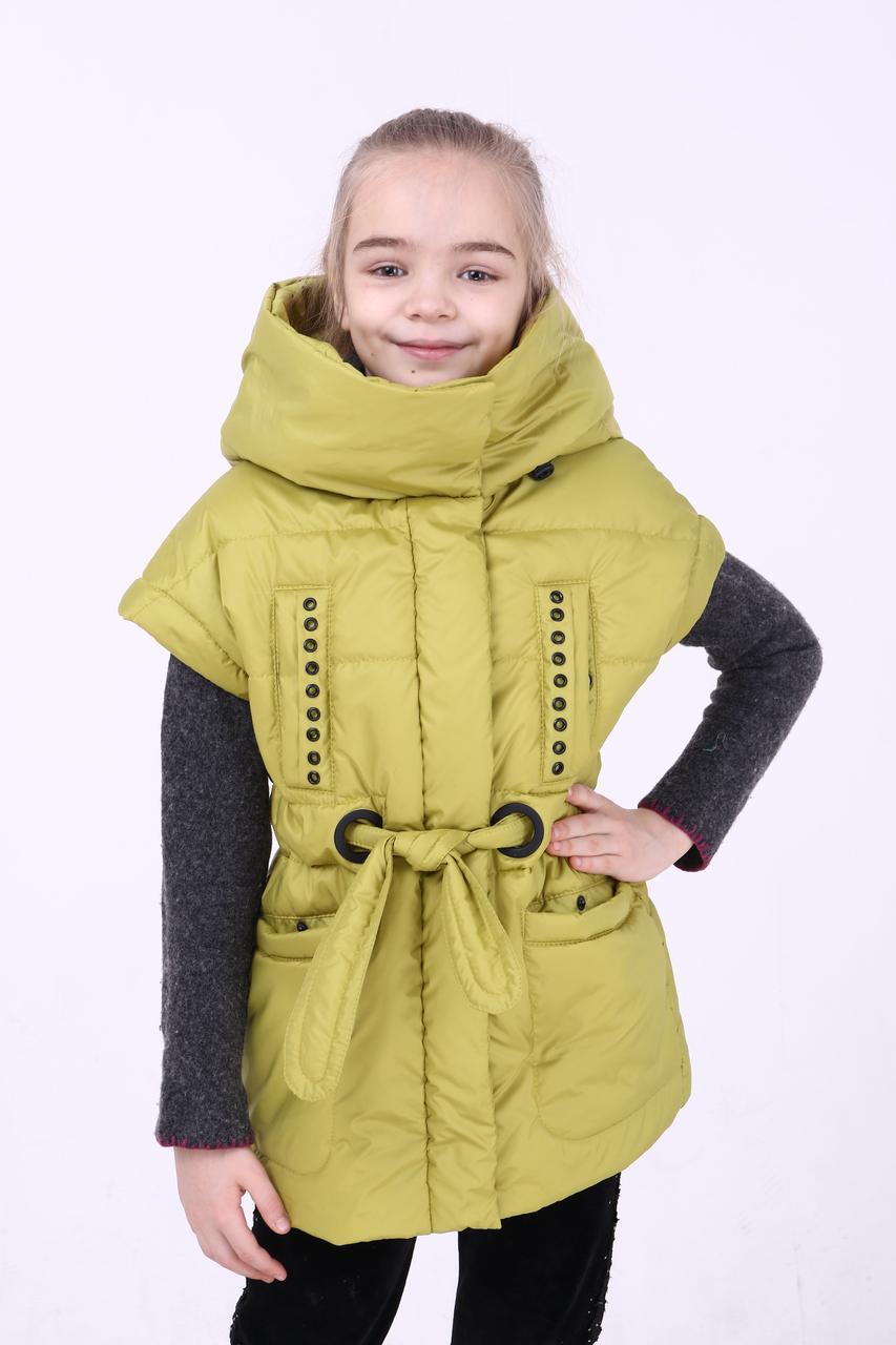 47f3637682d Детские куртки на любой случай – ребенок будет в восторге!