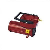 Компрессор SunSun HZ-060, 12В, 85 л/мин. для перевозки рыбы