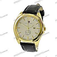Часы мужские наручные 777 SSB-1074-0011