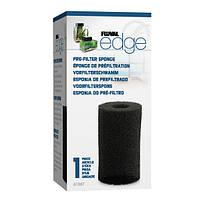 Картридж попереднього очищення Fluval EDGE Pre-filter Sponge
