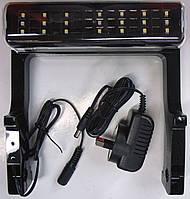 LED подсветка для аквариума Fluval EDGE 23л