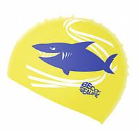 Шапочка для плавания Beco 73942 2 детская