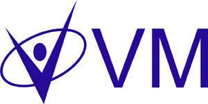 Продукция Vogt Medical