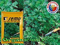 Петрушка Гиганте Италия, проф.пакет 50 грамм, ТМ Semo (Чехия), фото 1