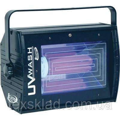Светильник ультрафиолетового диапазона American Audio UV-Wash