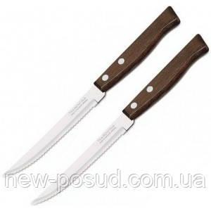 Набор ножей для стейка Tramontina Tradicional 127 мм 2 предмета 22200/205