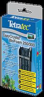 Био-губка Tetratec EasyCrystal BioFoam 250/300