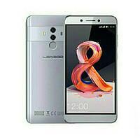 "Смартфон Leagoo T8S gray серый (2SIM) 5,5"" 4/32ГБ 5/13+2Мп 3G 4G оригинал Гарантия!"