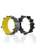 Опорно-направляющие кольца PSI